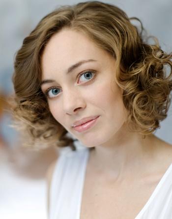 Lily Francis, Violine / Viola
