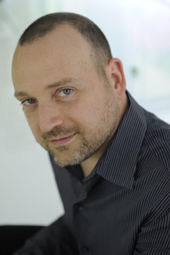 Derek Bermel, Komponist, Klarinette
