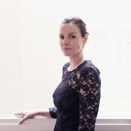 Béatrice Muthelet, Viola