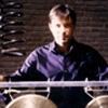 Stefan Blum, Schlagzeug