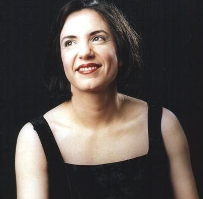 Roglit Ishay, Klavier