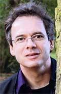 Christoph Schmidt, Kontrabaß