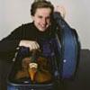 Radoslav Szulc, Violine