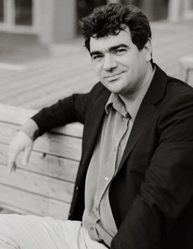 Olivier Tardy, Flöte