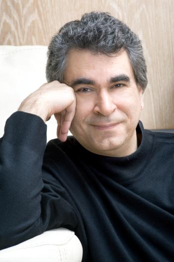 Nicolas Bacri, Komponist
