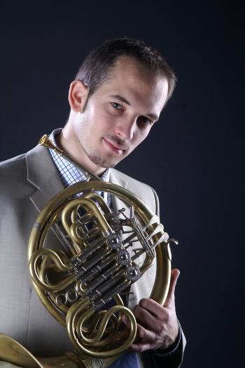 Szabolcs Zempléni, Horn