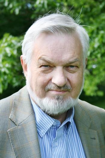 Ragnar Söderlind, Komponist