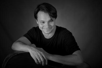 Marko Ylönen, Violoncello