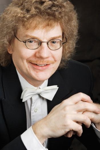 Juhani Lagerspetz, Klavier