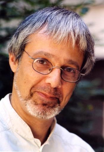 László Tihanyi, Komponist