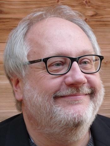 Richard Dünser, Komponist