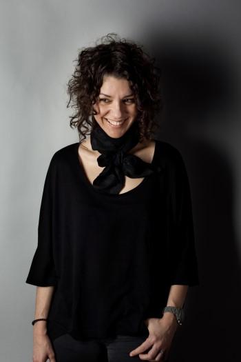 Júlia Gállego, Flöte