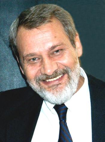 Milan Mihajlović, Komponist