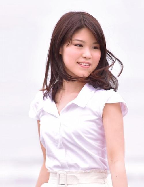 Yukiyo Takahashi (&copy: Studio DiVA)