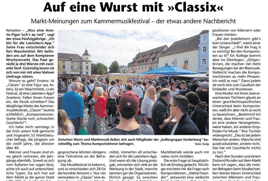 Kreisbote, 07.10.2010
