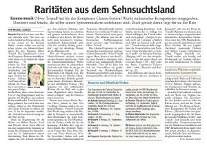 Allgäuer Zeitung, 15.09.2018