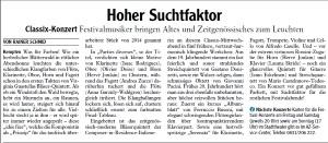 Allgäuer Zeitung, 28.09.2018