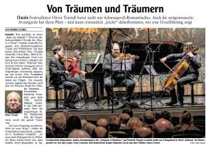 Allgäuer Zeitung, 02.10.2018